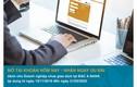 Tăng cường giao dịch trực tuyến tránh COVID 19, Bắc Á Bank gửi tặng nhiều ưu đãi