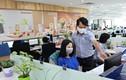 Vinamilk ủng hộ 10 tỷ mua thiết bị y tế giúp phát hiện nhanh Covid-19