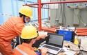 Dịch Covid-19: EVNHANOI lên phương án đảm bảo cấp điện