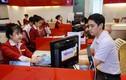 HDBank dành 5.000 tỷ đồng hỗ trợ doanh nghiệp vừa và nhỏ