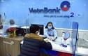 Hàng trăm khách hàng cá nhân đã được VietinBank hỗ trợ vượt đại dịch