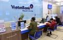 VietinBank giảm lợi nhuận để chia sẻ khó khăn với cả nước giữa dịch COVID-19