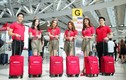 Trở lại bầu trời, Vietjet khuyến mại lớn cho các đường bay tại Thái Lan