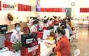 Hỗ trợ khách vượt dịch COVID-19, HDBank ân hạn vốn gốc lên tới 24 tháng