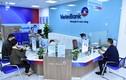 VietinBank tiết giảm chi phí và lợi nhuận để chung tay hỗ trợ phục hồi kinh tế
