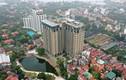 Văn Phú - Invest đạt kết quả kinh doanh khả quan