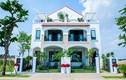 Dàn sao Việt khám phá nhà phố phong cách Địa Trung Hải tại Aqua City