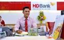 HDBank tài trợ tối đa cho chuỗi kinh doanh xăng dầu