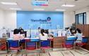 VietinBank tăng vốn để hoàn toàn đáp ứng tiêu chuẩn Basel II