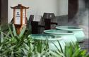 Quảng Ninh khai trương khu nghỉ dưỡng suối khoáng đẳng cấp Yoko Onsen