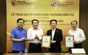 T&T Group đầu tư 1.650 tỷ khu dịch vụ - du lịch tại Quảng Trị
