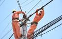 Nguyên nhân nào hóa đơn tiền điện tăng cao?