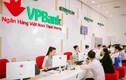 """Chuyển khoản """"thả ga"""" nhờ loạt ưu đãi hấp dẫn từ VPBank"""