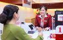 """HDBank phát hành """"thẻ xanh"""" cho gia đình Việt"""