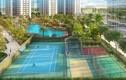 Vì sao Imperia Smart City hút khách trẻ Hà Nội