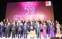 HDBank tiếp tục vào Top công ty kinh doanh hiệu quả nhất Việt Nam