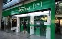Moody's giữ nguyên xếp hạng tín nhiệm của VPBank