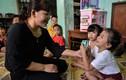 """Quỹ sữa vươn cao Việt Nam và Vinamilk """"kết nối yêu thương"""" tại TP.HCM"""