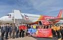 Vietjet Thái Lan khai trương đường bay Bangkok – Khon Kaen