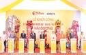 T&T Group khởi công xây dựng TTTM tại thành phố Hải Dương