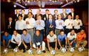Giải bóng đá SV-LEAGUE 2020 sẵn sàng tái khởi tranh