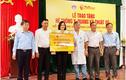 T&T Group trao hệ thống X-Quang hỗ trợ Quảng Nam chống COVID-19