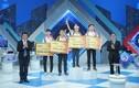 Đường lên đỉnh Olympia: THACO tiếp tục đồng hành, tăng giá trị giải thưởng