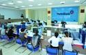 VietinBank tiên phong trong thanh toán trực tuyến trên Cổng Dịch vụ công
