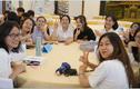 Chính thức ra mắt sinh viên DynaGen Initiative khóa II