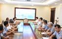 Kiểm tra công tác đảm bảo điện phục vụ Đại hội Đảng bộ Hà Nội
