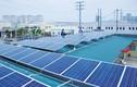 Sử dụng điện mặt trời mái nhà tiết kiệm chi phí thế nào?