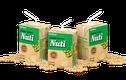 Nutifood mở rộng kênh phân phối thông qua siêu thị Walmart
