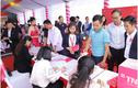 Giải mã sức hút của TNR Stars Bích Động tại thị trường Bắc Giang