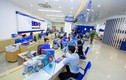 BIDV được The Asian Banker vinh danh ở nhiều hạng mục
