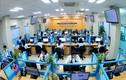 Trung tâm CSKH EVNHANOI giải đáp mọi thắc mắc về dịch vụ điện 24/7