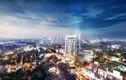 Dự án hạng sang đã hoàn thiện tại trung tâm Ba Đình chuẩn bị mở bán