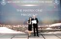The Matrix One - Dự án hạng sang có kiến trúc đẹp nhất ĐNÁ 2020