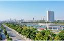 Tây Hà Nội: Phát triển hạ tầng nghìn tỷ, khu đô thị nào hưởng lợi?