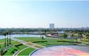 Khu đô thị Dương Nội và cái nhìn xác đáng từ người có tầm