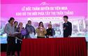 TNR Stars Thắng City: Hơn 300 GD thành công ngày bốc thăm ưu tiên sở hữu