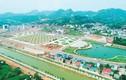 TNR Grand Palace Sơn La: Thúc đẩy phát triển kinh tế hạ tầng BĐS cao cấp