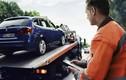 """Chương trình """"Hỗ trợ trên đường Roadside Assistance"""" cho xe BMW, MINI"""