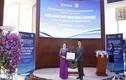 Hơn 1,2 tỷ CP SeABank chính thức giao dịch trên sàn chứng khoán