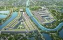 TNR Grand Palace River Park: Tiêu điểm phồn hoa, thịnh vượng tại Quảng Ninh