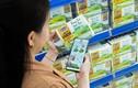 Vượt mốc 500 cửa hàng, Vinamilk gia tăng trải nghiệm mua sắm cho NTD