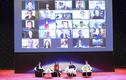 Báo quốc tế: VinFuture tôn vinh khoa học mang lại giá trị mới cho nhân loại