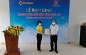 Sun Group ủng hộ 320 tỷ cho Quỹ vắc-xin phòng chống dịch Covid-19