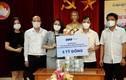 Chung tay chống dịch, FLC ủng hộ Hà Tĩnh 5 tỷ đồng
