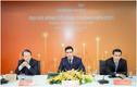 ĐHĐCĐ Văn Phú - Invest: Kế hoạch doanh thu năm nay tăng trưởng 43%