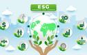 Các quỹ đầu tư tiên phong tìm kiếm cơ hội đầu tư ESG tại Việt Nam
